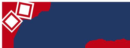 Logo EMECAM