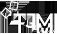 Logo Tjmi